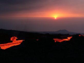 turismo-volcanico-la-palma