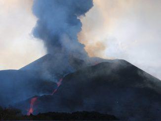 mes-erupcion-volcan-la-palma