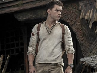 holland-wahlber-trailer-uncharted