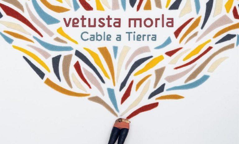 Vetusta Morla, el nuevo disco