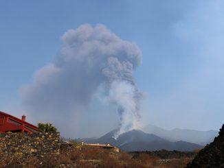 volcan-la-palma-fase-explosiva